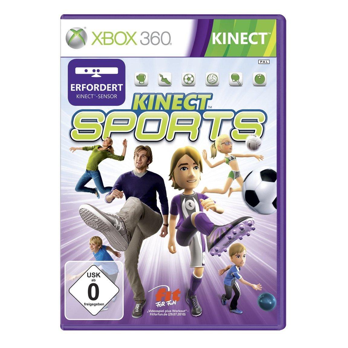 Fußball Minispiele