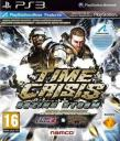 ps3-time-crisis-neuware-1-4-spieler-move-optional.jpg