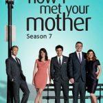 How I met your Mother -Staffel 7