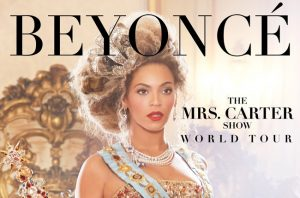 beyonce-mrs-carter-tour-650