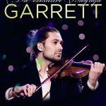 David Garrett – Biografie