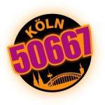 Köln 50667 DVD Release