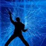Backstreet Boys auf Deutschlandtour