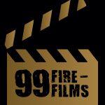99Fire-Films Wettbewerb