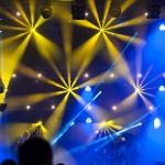 Jason Derulo auf Deutschlandtour