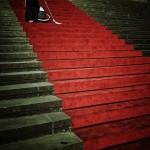 Awardverleihung 99Fire Films 2014
