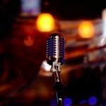 Die Rocklegende BRYAN FERRY auf Tour