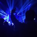 Jesper Munks neue Tour- und Festivaldaten
