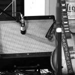 Lenny Kravitz auf Deutschlandtour 2014
