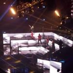 Backstreet Boys @ Live at Sunset