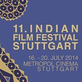 ind filmfest 11