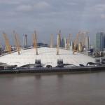 Slam+ London Countdown