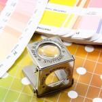 Etikett.de -Die Labeldruckerei