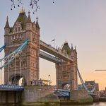 Tower Bridge Expedition