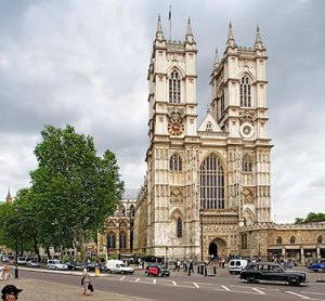 westminster-abbey-1st-picture