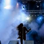 40 Jahre Kiss – 2015 auf Deutschlandtour