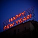Happy New Year -Indiens Bollywood Rekord Film
