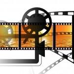 Dido Elizabeth Belle – Blu-Ray und DVD