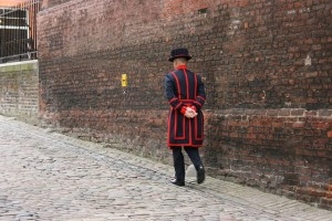 beefeater-252806_640