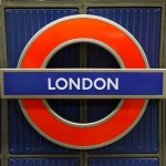 Sightseeing London -The Original Tour