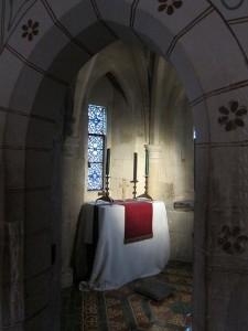 chapel-196446_640