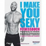 I make Your Sexy -Dee´s Schlankmach Buch