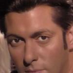 Salman Khan zu 5 Jahren Haft verurteilt