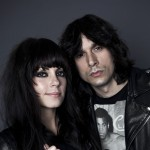 The Last Internationale nehmen Kurs auf Europa