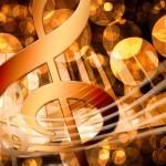 Platin und Gold für OneRepublic