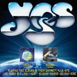 YES Live 2016