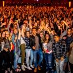 Fack Ju Göthe 2 Kinotour macht halt in Stuttgart