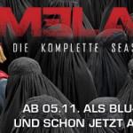 Homeland: Spannungsgeladene Fortsetzung mit Neubeginn