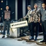 """CinemaxX: """"REVOLVERHELD – MTV Unplugged in drei Akten"""""""