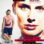 Meike & Marcel…weil ich dich liebe