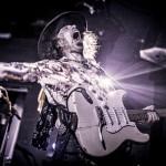 Hendrix-Tribute-Act Randy Hansen mit neuen Songs