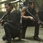 """""""The Walking Dead"""": Die ersten zwei Folgen der 6. Staffel exklusiv bei CinemaxX am 31.10."""