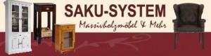 Saku_System_Banner2