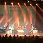 Heiße Chippendales Show in Heilbronn
