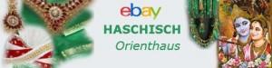 haschisch B