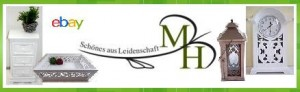 moebelhalser_banner