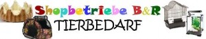 shopbetriebe-banner