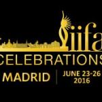 17. IIFA in Madrid