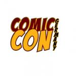 Countdown zur Comic Con Stuttgart