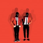 TWENTY ONE PILOTS auf Tour