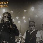 Hessentag Highlight Hollywood Vampires