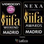 Countdown zur IIFA Preisverleihung und IIFA Rocks