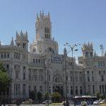 Madrid's beste Sightseeing-Bus Tour