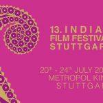 Voller Erfolg beim Indischen Filmfestival in Stuttgart