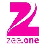 Zee One lädt Shahrukh Khan nach München ein