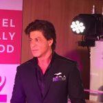ZEE.ONE geht OnAir mit Shahrukh Khan